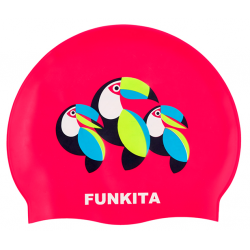 copy of Funkita Yüzme...